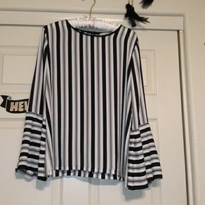Womens Blouse Size Small